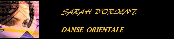 Sarahdorient66 Logo